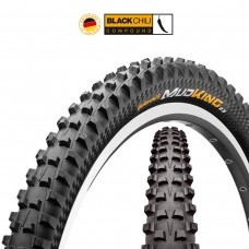 "Anvelopa pliabila Continental Mud King Protection 29er 47-622 (29""*1,8)"